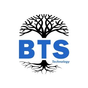 BTS Technology Kft.